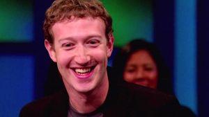 Nächster Mega-Deal: Mark Zuckerberg kauft sie alle