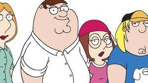 """Bestätigt: Tote Hauptfigur zurück bei """"Family Guy"""""""