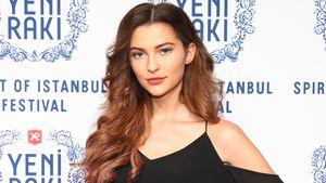 Im Céline-Fieber: Fata Hasanovic schwärmt von GNTM-Siegerin