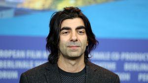 """""""Habe sie ja gemacht"""": Fatih Akin guckt seine Filme nicht an"""