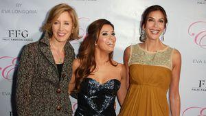 "Zoff am ""Desperate Housewives""-Set? Eva Longoria klärt auf!"