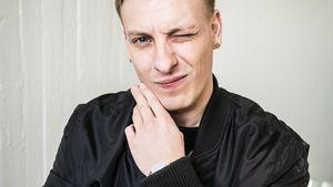 Berliner-Schnauze-Comedy: Ist ER der neue Mario Barth?