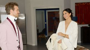 GZSZ-Star Chryssanthi Kavazi will mehr Hochzeiten drehen