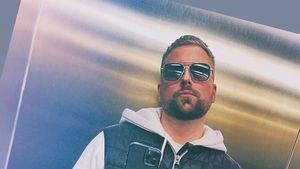 Fans jubeln: GZSZ-Star Felix von Jascheroff hat neue Frisur