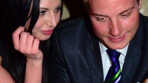 Fake-Beweis! Mann von Bachelor-Sissi flirtet fremd