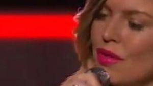 Fans verwirrt: Hatte Fergie eine Beauty-OP?