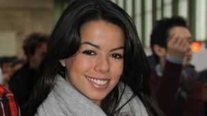 DSDS-Fernanda äußert sich zum Zickenkrieg