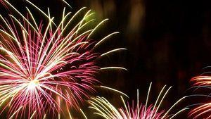 PromiFlash wünscht euch ein frohes neues Jahr!