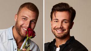 """""""Keine Schlaftablette"""": Bachelorette-Filip verteidigt Dennis"""
