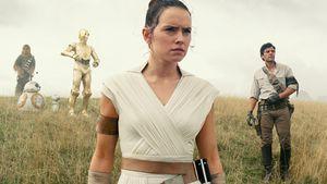 """Darum dürft ihr den neuen """"Star Wars""""-Film nicht verpassen"""