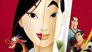 """Fans sauer: """"Mulan""""-Verfilmung streicht eine Hauptfigur"""