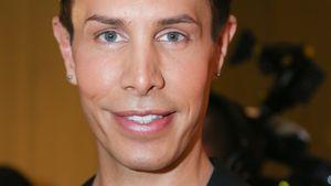 Gastrolle im TV: Florian Wess spielt Rolle in ZDF-Produktion