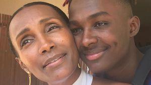 Frank Oceans Bruder (18) verstorben: Mutter trauert im Netz