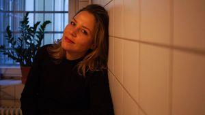 Ex-GZSZ-Star fordert im Playboy mehr Toleranz für Fremdgehen