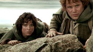 """Amazons """"Der Herr der Ringe"""": Teuerste Serie aller Zeiten?"""