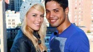 Some & Any: Leo und Vanessa ziehen zusammen