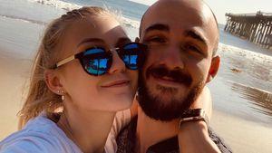 Bestätigt: Gefundene Leiche ist Gabby Petitos (†) Verlobter