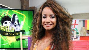 Warme Worte: Gabby zollt Spielerfrauen Respekt