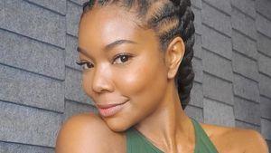 Nach Rassismus-Skandal: Gabrielle Union verhandelte mit NBC