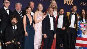 "Emmy Awards 2019: ""Game of Thrones"" strahlende Abräumer"