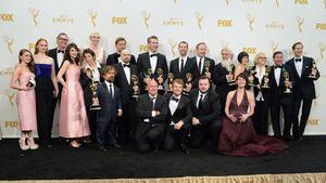 Game of Thrones Cast bei den Emmys