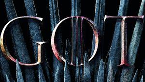 """""""Game of Thrones""""-Spin-off: Das sind die ersten Darsteller!"""