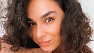 GZSZ-Star Gamze Senol lässt Hasskommentare nicht an sich ran