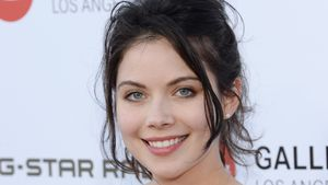 "Grace Phipps: ""Vampire Diaries""-April ändert ihren Namen!"