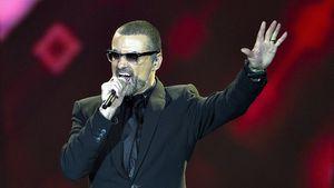 Nach Randalen: George Michaels Partner wurde festgenommen!