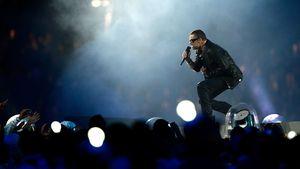 """""""Eine Schande"""": George Michaels (†) Familie lehnt Konzert ab"""