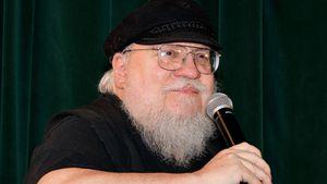 """Serie von """"Game of Thrones""""-Schöpfer bald auf Netflix"""