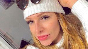 "Georgina nahm ""Kampf der Realitystars""-Rankings nicht ernst"