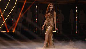 """Es steht fest: SIE gewinnt """"Germany's next Topmodel"""" 2020"""