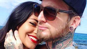 Ehemann Voo packt aus: Bruna fühlte sich bei GNTM nicht wohl
