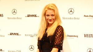 Mandy Bork