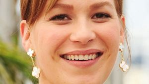 Franka Potente will in den USA bleiben