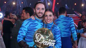 Let's Dance 2011: Diese 10 Kandidaten treten an