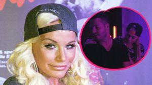 Sänger Vlo: Weint er im neuen Video Ex Gina-Lisa hinterher?