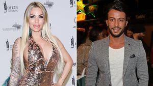 Neue Infos: Ziehen Gina-Lisa & Domenico ins Sommerhaus ein?