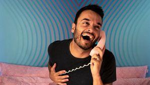 """""""Bloggerlife"""": Kein Influencer ist mehr vor Giovanni sicher"""