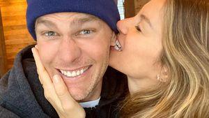 Tom Brady: Gehört Sex zu seinem Aufwärmprogramm vor Spielen?