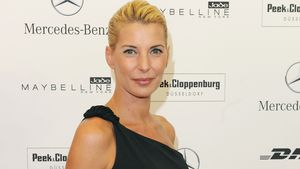 "Giulia nennt ""Temptation Island V.I.P.""-Single ""Restefi**er"""