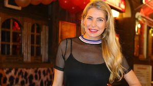 Dick-Pic-Belästigungen: Auch Giulia Siegel ist betroffen!