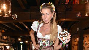 Giulia Siegel: Das steckt hinter ihren Wiesn-Auftritten!