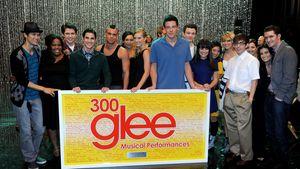 """Nach Marks Tod: Das sind die schlimmsten """"Glee""""-Schicksale!"""