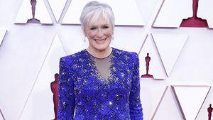 Es geht los! Erste Bilder von den Oscar-Red-Carpets!