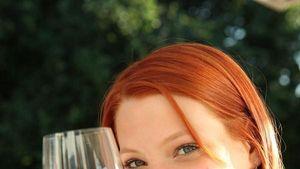 GNTM: Heulsuse Hanna kocht beim Promi-Dinner!