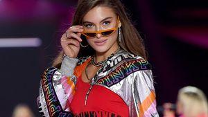 Model plaudert aus: Victoria's Secret Show fällt 2019 aus!