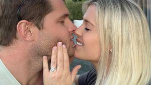 Nach zehn Jahren: Prinzessin Dianas Nichte hat sich verlobt!