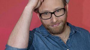 """Gregor Meyle: Eigene Show nach """"Sing meinen Song"""""""